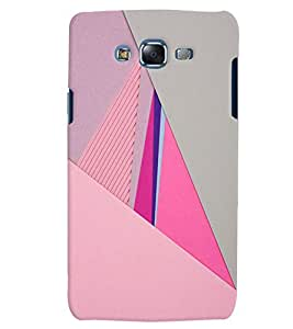 Citydreamz Back Cover For Samsung Galaxy Grand Neo/ Grand Neo Plus I9060I|
