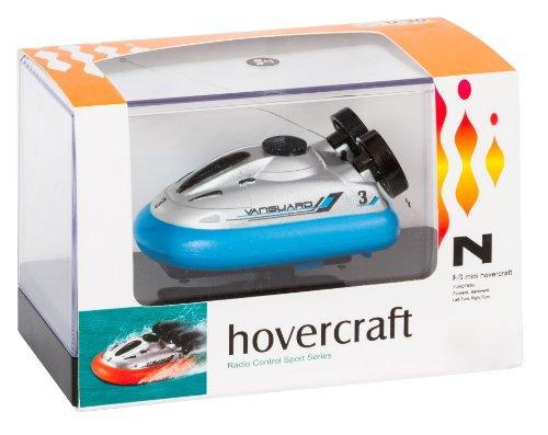 414W1PMxmwL HQ RC Hovercraft