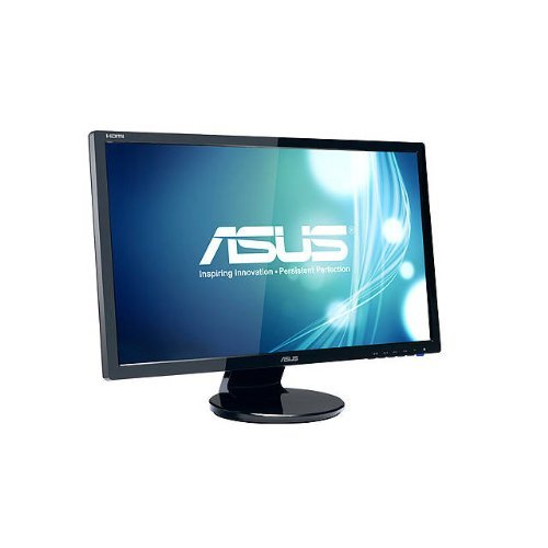 236-169-led-monitor-with-1920x1080-resolution