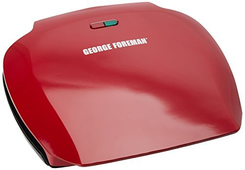 george-foreman-5-serving-classic-plate-grill-by-george-foreman