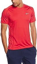 Comprar Nike Df Miler Ss - Camiseta para hombre