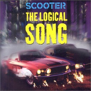 Scooter - Ramp! (The Logical Song) [Single] - Zortam Music