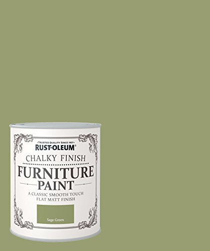 rust-oleum-chalky-finish-furniture-paint-sage-green-750ml
