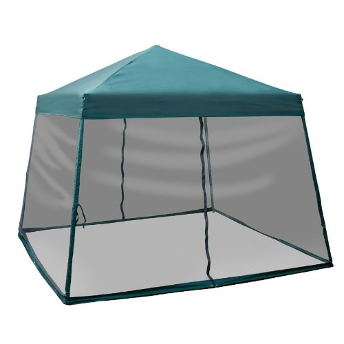 Stansport Pavilion Screened Canopy