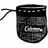 Coleman 20A104 2-Pack #20 Standard Tie Mantle