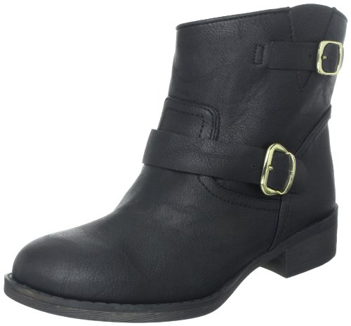Report women's juliee bootie