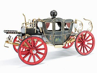 spyker-royal-carriage-1898-tinplate-model-car