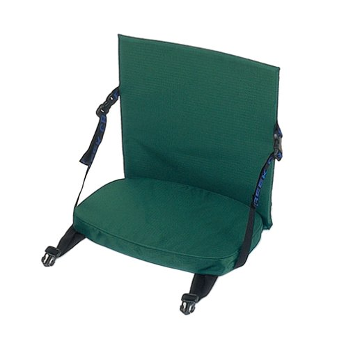 Crazy Creek Canoe Chair IIIB0000ZI71E