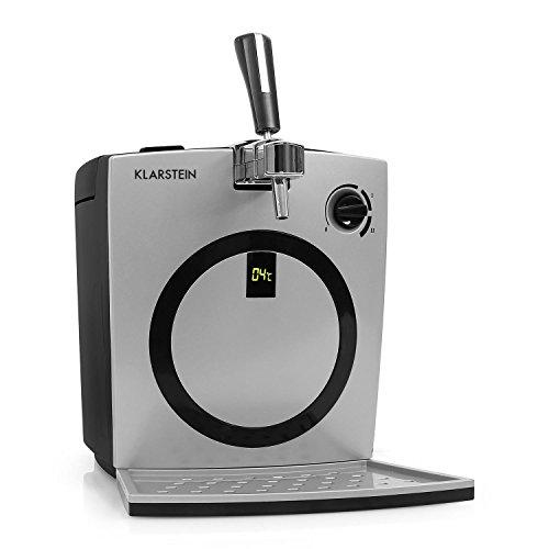 klarstein-hopfenthal-tireuse-a-biere-5l-avec-systeme-a-pompe-pour-futs-standards-systeme-de-refroidi