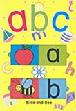 ABC Slide and See