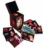Image de Buffy contre les vampires - L'intégrale des 7 saisons [Édition Limitée]