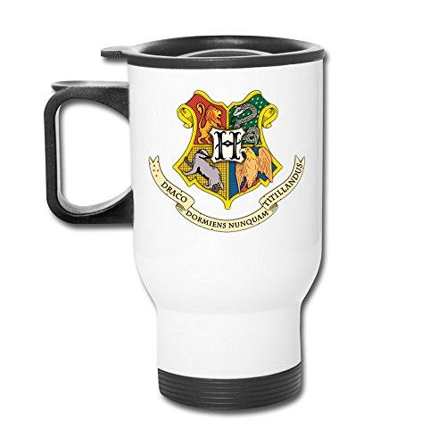 hfyen-harry-potter-hufflepuff-logo-novelty-travel-mugs-with-handlewhite