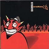 CD - Diablo von Desorden Publico