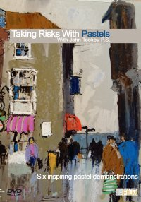 taking-risks-with-pastels-with-john-tookey-ps