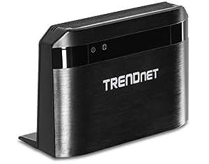 TRENDnet TEW 810DR