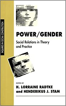 social construct theory A theory each entails a different notion of social construction, ian hacking  reminds us his book explores an array of examples to reveal the deep issues.