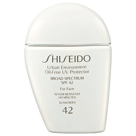 shiseido-urban-environment-oil-free-uv-protector-spf-42-broad-spectrum-for-face-1-ounce