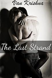 The Last Strand