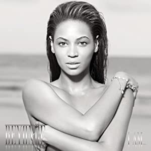"Cover of ""I Am...Sasha Fierce (Deluxe Edi..."
