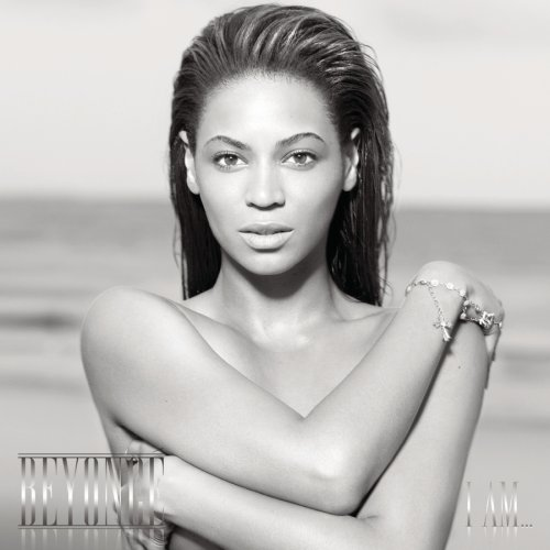 Beyonce - I Am...Sasha Fierce inkl.
