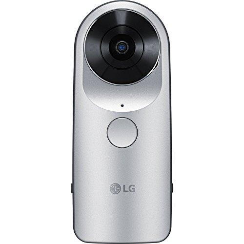 LG-G5-Friends-360-CAM-LG-R105