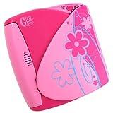 """Radica N2644-0 - Girl Tech Mein Passwort Tagebuch 2von """"Mattel"""""""