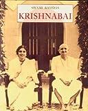 KRISHNABAI (8497166574) by SWAMI RAMDAS