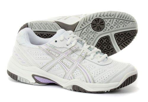 Asics GEL-DEDICATE OC Womens Tennis Shoes
