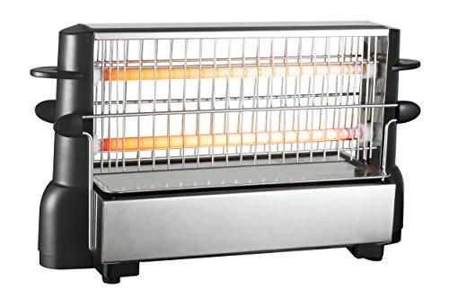 com-gaz-wk011-grille-pain-de-pan-corps-inox