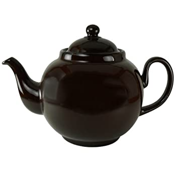 Brown Betty 8-Cup Teapot