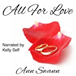 All for Love | Ann Swann