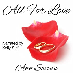 All for Love Audiobook