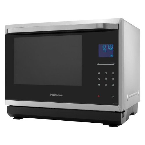 Popular 10 Panasonic Microwaves