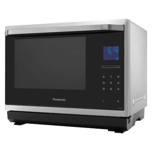 Popular 10 Panasonic Microwaves