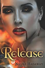 Release (Tales from the Dandridge Estate) (Volume 1)
