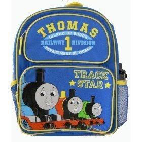 Thomas die Lokomotive Rucksack