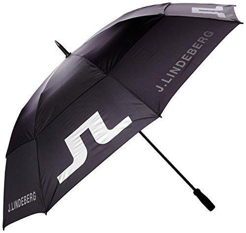 j-lindeberg-paraguas-toldo-nailon-negro-aw16