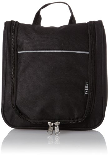 everest-toiletry-bag-black-one-size
