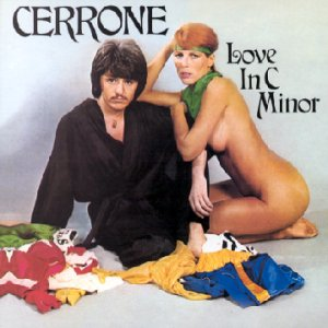 Love In C Minor
