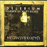 Heaven's Earth, Pt. 2