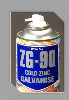 zg-90-cold-zinc-galvanising-spray-500ml