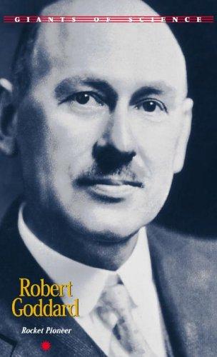 ロバート・ゴダード