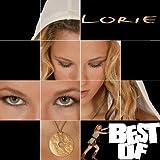 echange, troc Lorie - Best of Lorie (Digipack)