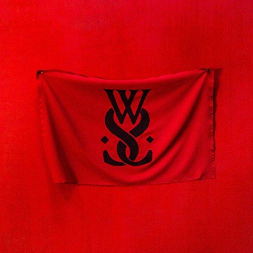 While She Sleeps-Brainwashed-WEB-2015-COURAGE Download