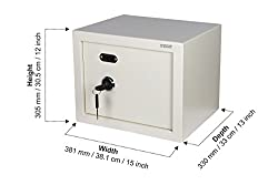 Armour Mechanical Safe Wardro Series (We can also Customize the size if you want)
