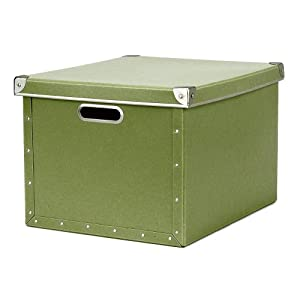 hanging file storage boxes is there such as thing as singletrack forum. Black Bedroom Furniture Sets. Home Design Ideas