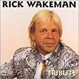 Tribute to the Beatles by Wakeman, Rick (1998-06-30)