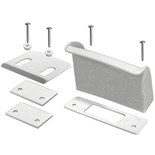 thetford-92922-hold-down-kit-for-porta-potti-550-by-thetford