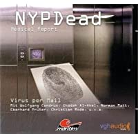 04-NYPDead-Medical Report 04