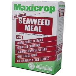 maxicrop-farine-dalgues-de-2-kg
